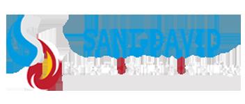 Sani-David - sanitaire